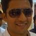@AtulBahirat
