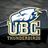 UBC Rowing