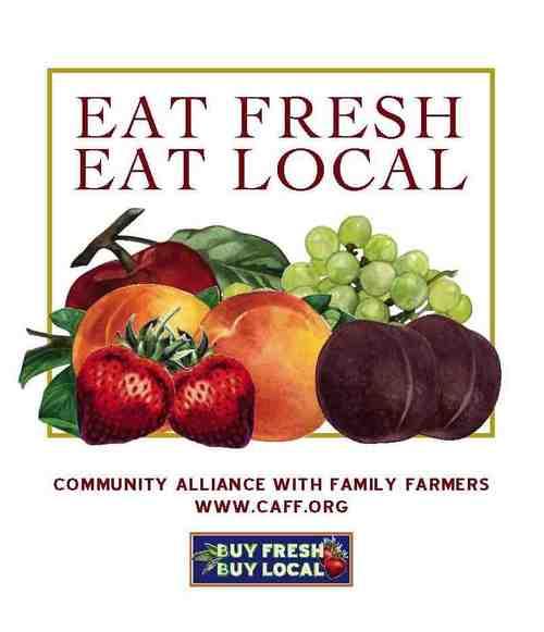 Buy Local: Buy Fresh Buy Local (@buylocalCA)