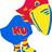 @Fake1923Jayhawk Profile picture