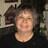 Kathy Siggins (@KathySiggins) Twitter profile photo