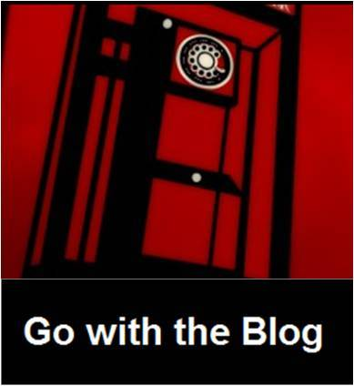 Go With the Blog