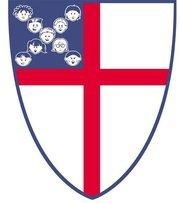 St. Stephen's School (@SSESchool )