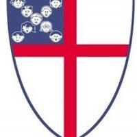 St. Stephen's School (@SSESchool) Twitter profile photo