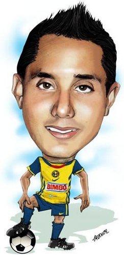 Iván Cáceres