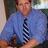 Jeremy Pepper, PA-C (@accesspa) Twitter profile photo