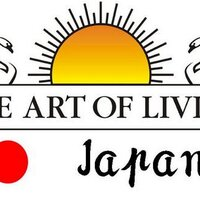 Art of Living Japan