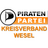 Piratenpartei Kreis Wesel