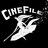 LA's Best Movie Rental!