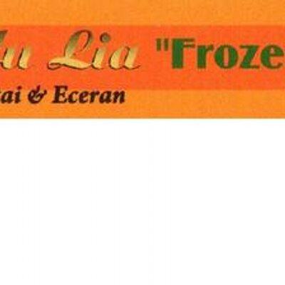 Yulia Pa Twitter Infomalang Yulia Frozen Food Menjual Makanan Beku Seperti Nugget Sosis Bakso Kentang Dll Contact 0341 498512
