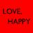 LovePoemStar