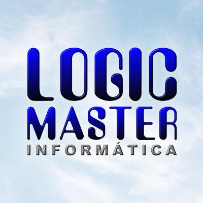 How To Convert Ge 90 30 Logicmaster 90 in addition 45 in addition Diseno Y Montaje De Stand Logistica Propuesta furthermore How To Convert Ge 90 30 Logicmaster 90 additionally Antibioticos En Odontopediatria Pdf. on logicmaster