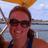 @irishsunburn Profile picture