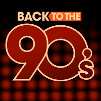 Various The Best Disco 80 Disco of the years Nonstop sound effect aka Syndicate