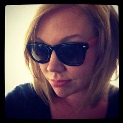 Rachel McCoy (@cali_girl25) | Twitter