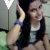 @m_limaoliveira
