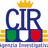 CIR Investigazioni