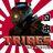 Tribes JP Shaz_bot