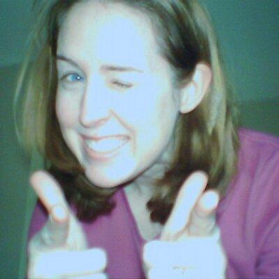 Anniemac (@Anniemacn) Twitter profile photo
