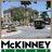 McKinney Texas Times
