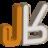 Jrebirth's Blog