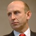 JohnHealey_MP