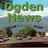 Ogden Utah News