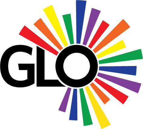 Logo Needed for Big Gay Beard Oil Company  33 Logo