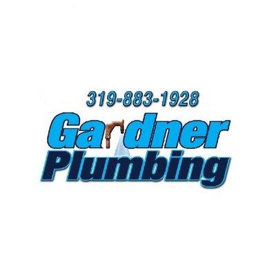Gardner plumbing gardnerplumbing twitter for Gardner plumbing