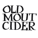@oldmoutcider