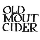 @oldmoutcider