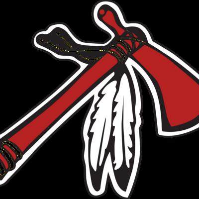 lakota tomahawks jrowley61 twitter rh twitter com tomahawk log homes for sale tomahawk log homes for sale