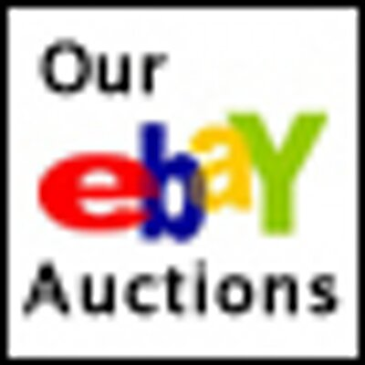 how to stop auction on ebay