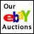 Our eBay Auctions 4U