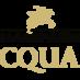 Jacquart   Champagne Profile Image