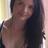 Gemma Coleman - minnie926