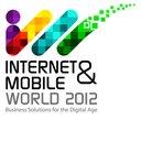 Imw logo  beneath text   square reasonably small