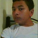 Daniel alejandro (@58_alejandro) Twitter
