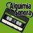 Alquimia Sonora