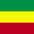Ethiopians All Over