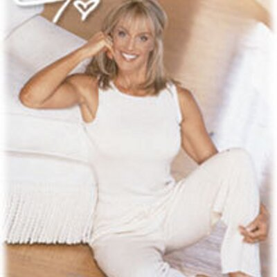 cory everson videos and profile