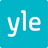 Yle Tampere