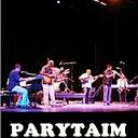 Photo of parytaim's Twitter profile avatar