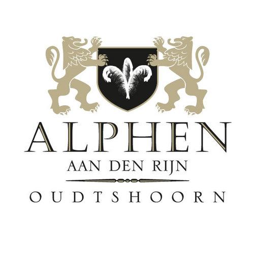 dating page Alphen aan den Rijn