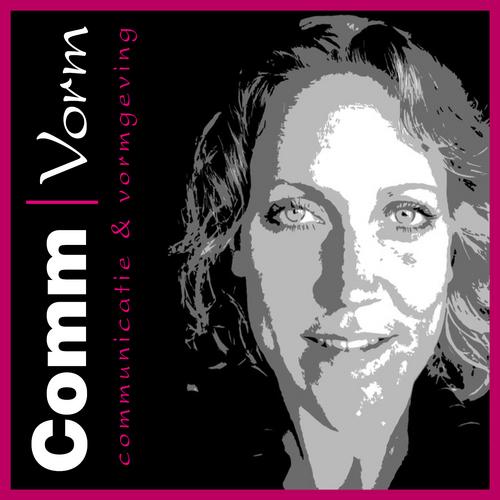 Comm|Vorm