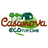 Casanova Ecoturisme