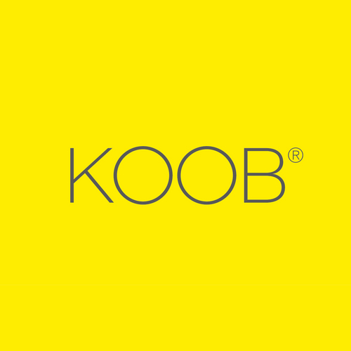 @KOOB_PR