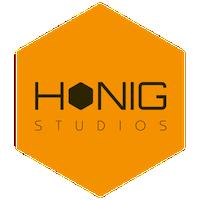 @honigstudios