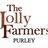 Jolly Farmers Purley