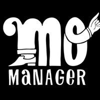 Mo Manager | Social Profile